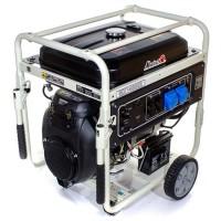 Бензиновый генератор MATARI MX14000E