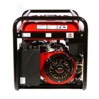 Бензиновый генератор WEIMA WM5500