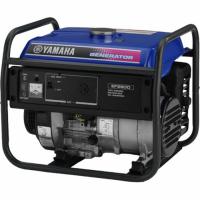 Бензиновый генератор Yamaha EF2600