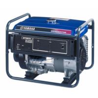 Бензиновый генератор Yamaha EF6600