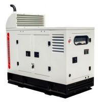 Дизельный генератор Dalgakiran DJ 22 CP