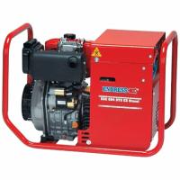 Дизельный генератор ENDRESS ESE 604 DYS/A DIESEL