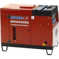 Дизельный генератор ENDRESS ESE 704 DYS-GT ES ISO DIESEL
