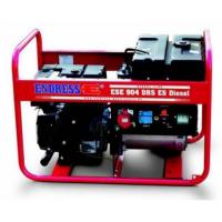 Дизельный генератор ENDRESS ESE 904 DYS/A DIESEL