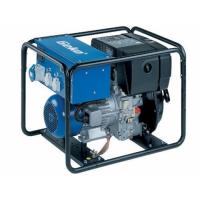 Дизельный генератор GEKO 5401E-A ZHD