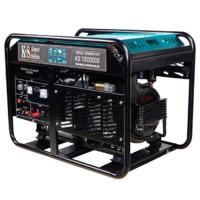 Дизельный генератор Konner&Sohnen KS 12000DE-3