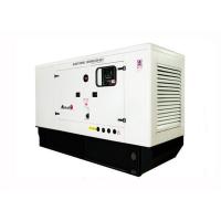 Дизельный генератор Matari MD120