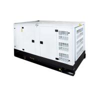 Дизельный генератор Matari MD200