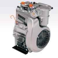 Дизельный генератор WEIMA WM12000CE3