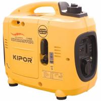 Инверторный бензогенератор Kipor IG1000