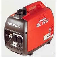 Инверторный генератор Honda EU20i