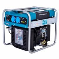 Инверторный генератор Konner&Sohnen KS 3500i