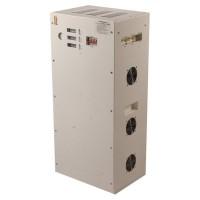 Стабилизатор напряжения Укртехнология STANDARD Ultra 9000х3 HV