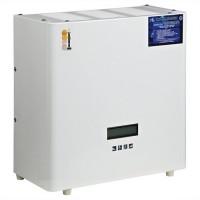 Стабилизатор напряжения Укртехнология UNIVERSAL Ultra 9000 HV