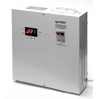 Стабилизатор напряжения Volter СНПТО-2ПТ