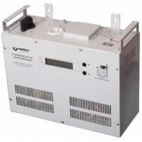 Стабилизатор напряжения Volter СНПТО-5.5ШС